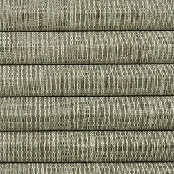 Cellular Shades - Seclusions Light Filtering  - Rosemary  19AGE006