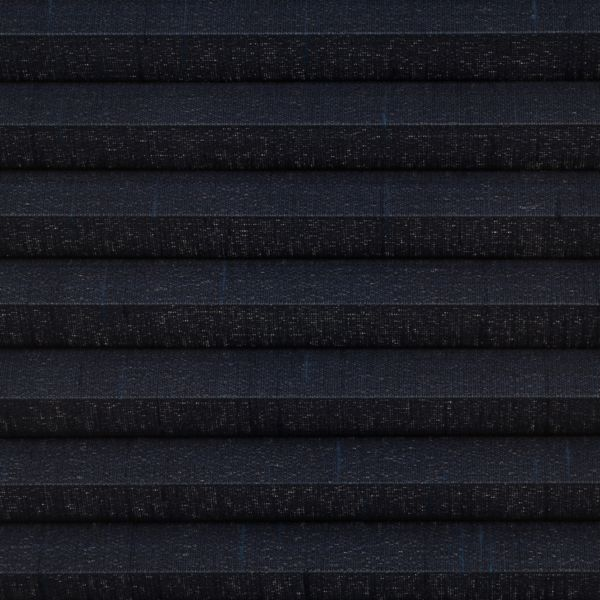 Cellular Shades - Seclusions Light Filtering Navy 19AMT026