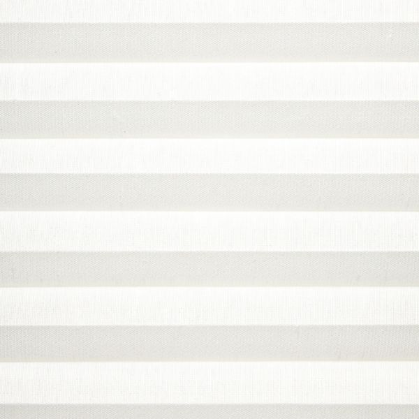 Cellular Shades - Seclusions Light Filtering - White 19AMT028