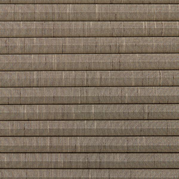 Cellular Shades - Praline