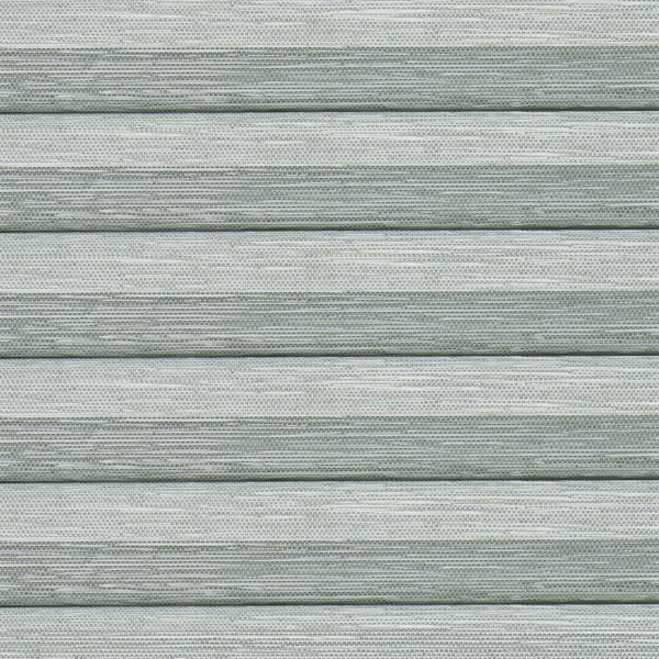 Cellular Shades - Sea Glass