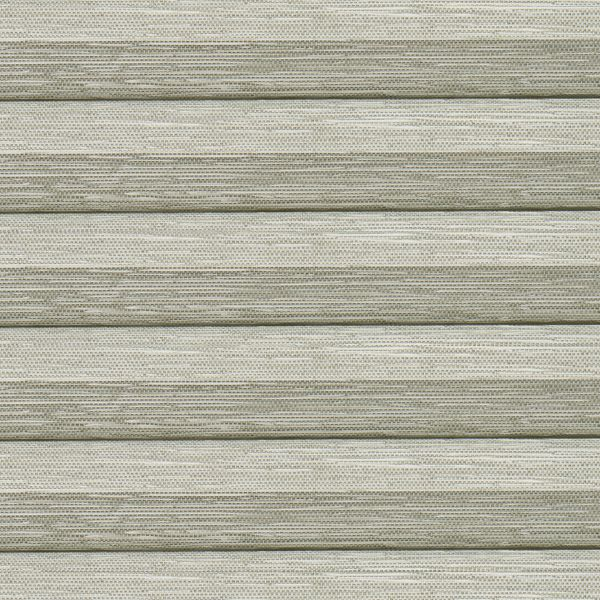 Cellular Shades - Rosemary