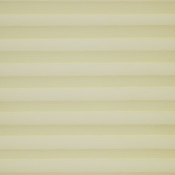 Cellular Shades - Tree Bark Light Filtering Cream 19C70202