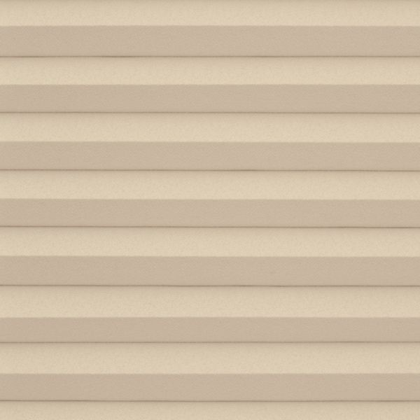 Cellular Shades - Designer Textures Energy Shield - Sand 19E70247