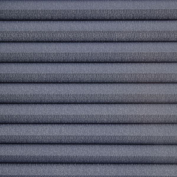 Cellular Shades - Designer Textures Energy Shield - Marine 19E70337
