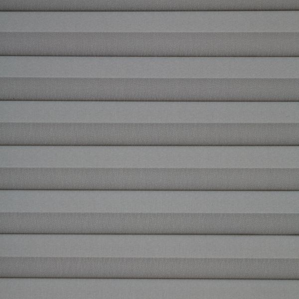Cellular Shades - Designer Textures Energy Shield - Graphite 19E70345