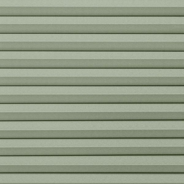 Cellular Shades - Designer Textures Energy Shield - Rosemary 19EGE004