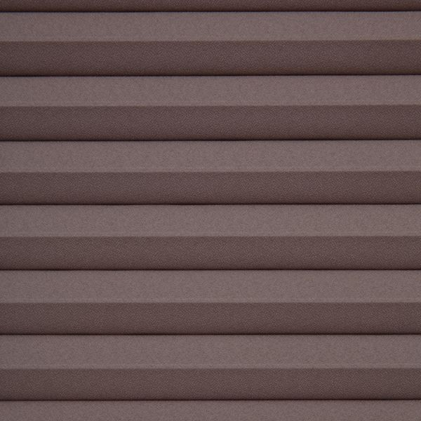 Cellular Shades - Designer Textures Energy Shield - Amethyst 19EPU001