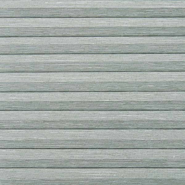 Cellular Shades - Heathered Energy Shield - Sea Glass 19FBL008
