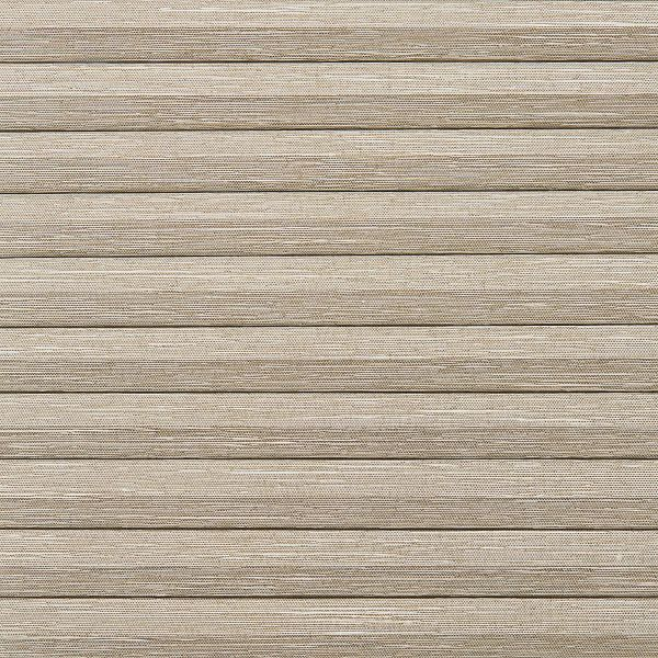 Cellular Shades - Heathered Energy Shield - Sand 19FBR018