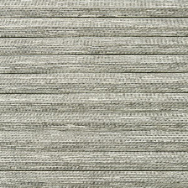 Cellular Shades - Heathered Energy Shield  - Rosemary  19FGE007
