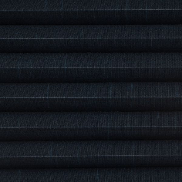 Cellular Shades - Seclusions Room Darkening Navy 19FMT026