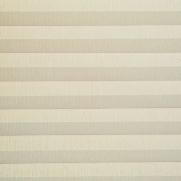 Cellular Shades - Seclusions Room Darkening - White 19FMT028