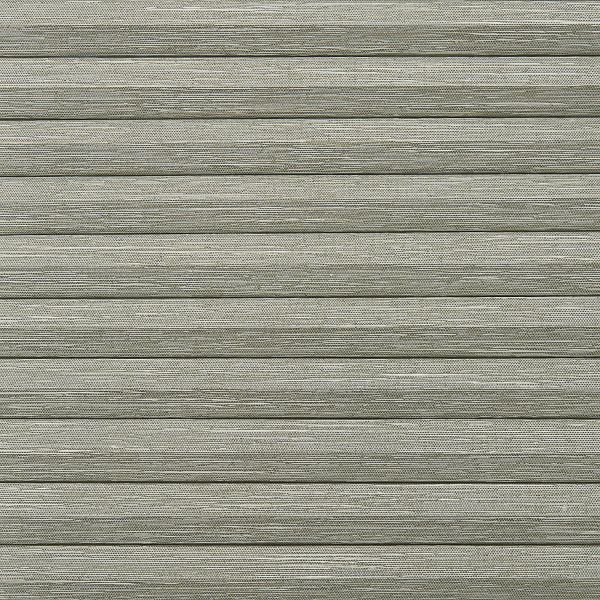 Cellular Shades - Heathered Room Darkening  - Rosemary  19GGE007