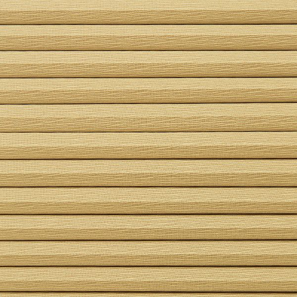 Cellular Shades - Tree Bark Energy Shield - Antique Gold 19GGT002