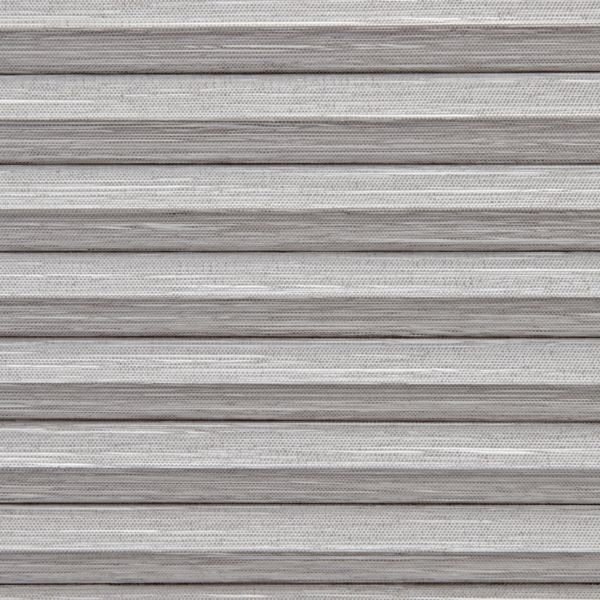 Cellular Shades - Heathered Room Darkening Graphite 19GMT016