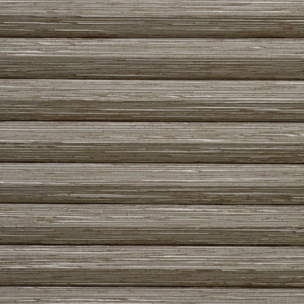 Cellular Shades - Heathered Room Darkening - Slate 19GMT019