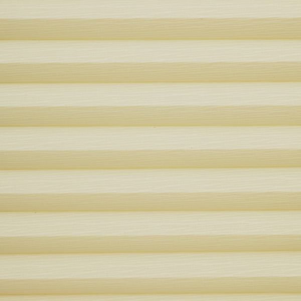 Cellular Shades - Tree Bark Room Darkening - Cream 19H70202