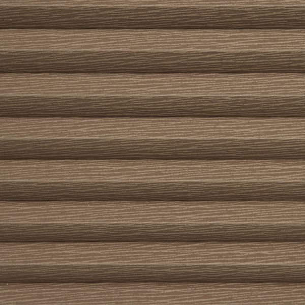 Cellular Shades - Tree Bark Room Darkening - Toffee 19H70216