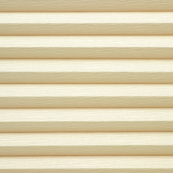Cellular Shades - Tree Bark Room Darkening - Sand 19H70247
