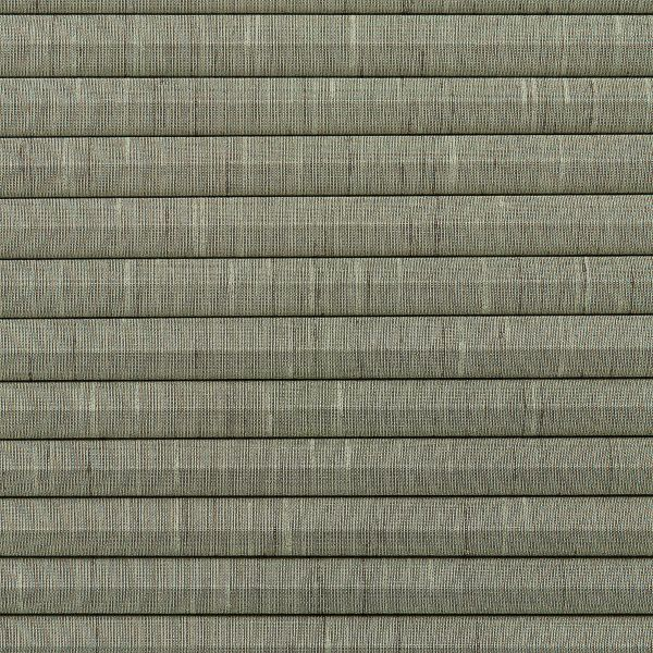 Cellular Shades - Seclusions Energy Shield - Rosemary 19HGE006