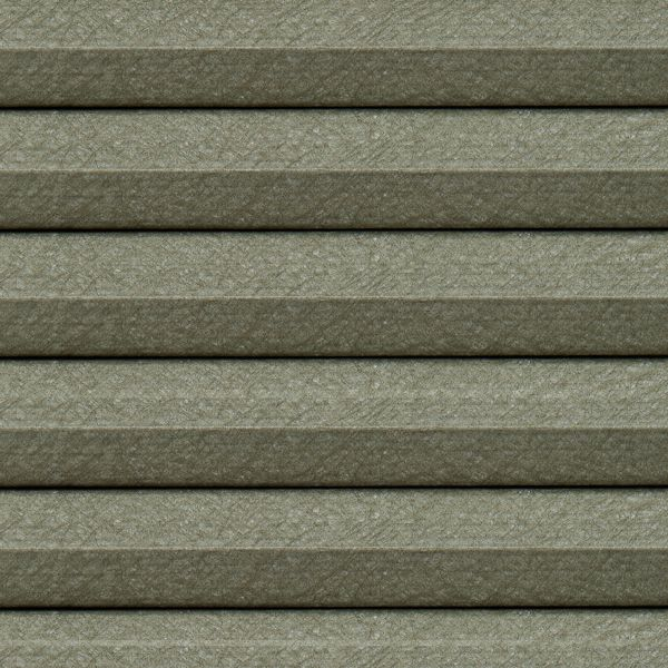 Cellular Shades - Estria Light Filtering - Rosemary 19KGE005