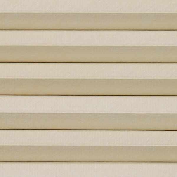 Cellular Shades - Tricot Room Darkening - Daylight 19N70104