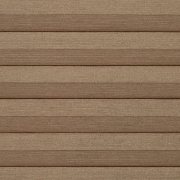 Cellular Shades - Tricot Room Darkening - Mink 19N70110