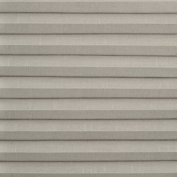 Cellular Shades - Linen Energy Shield - Mink 19Q70110