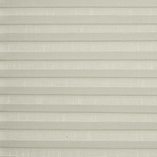 Cellular Shades - Linen Energy Shield - Sand 19Q70247