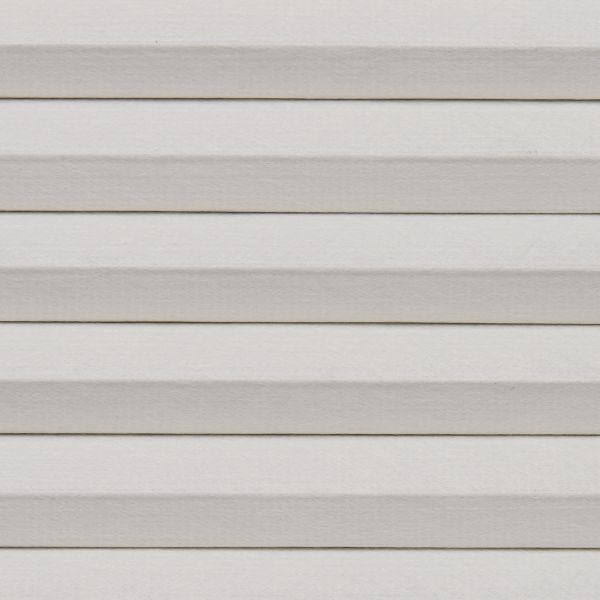 Cellular Shades - Tricot Light Filtering - Whisper 19R70101