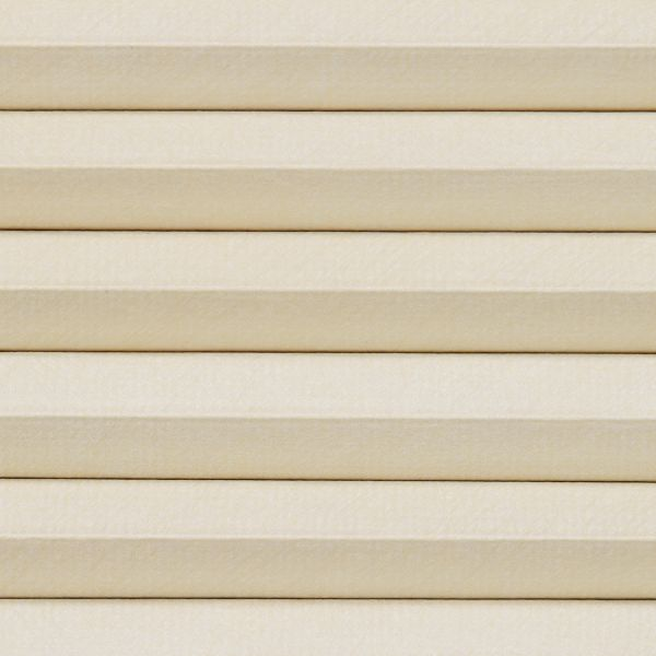 Cellular Shades - Tricot Light Filtering - Daylight 19R70104