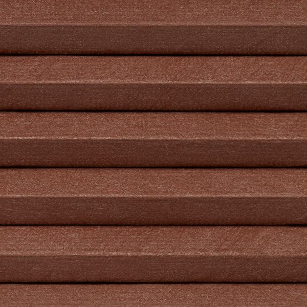 Cellular Shades - Chipotle