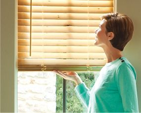 ca lowe blinds review levolor darkening in plantation faux wood s canada room shades