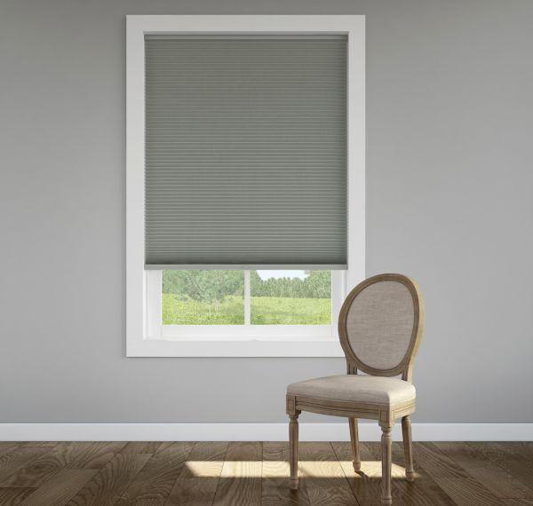 Trim+Go™ Cellular Shades