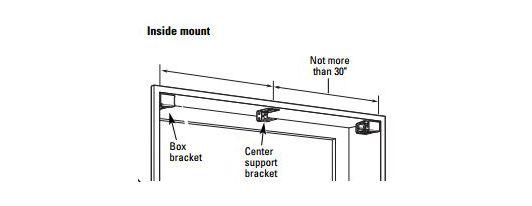 knox box 3b wiring diagram