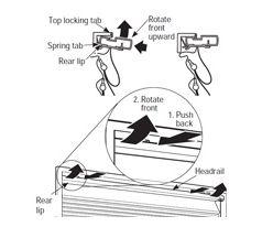 How To Install Roman Custom