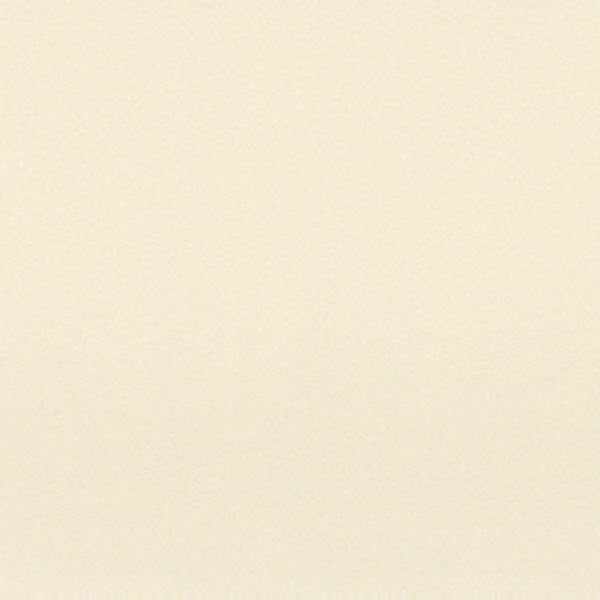 Metal Blinds - Solid Colors Ivory 00201