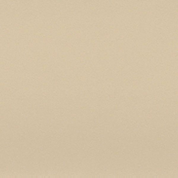 Metal Blinds - Solid Colors Sand 00310