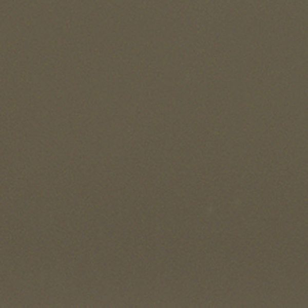 Metal Blinds - Solid Colors - Beacon Brown 00368