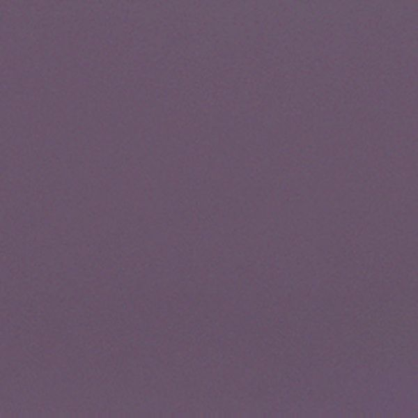 Metal Blinds - Solid Colors - Wood Violet 00765