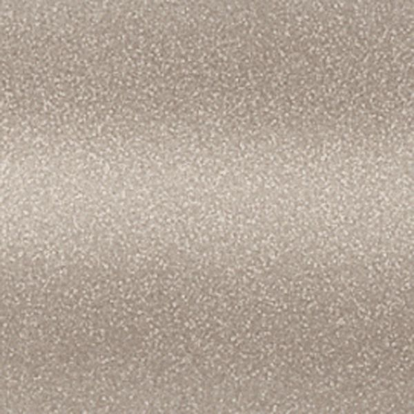 Metal Blinds - Metallic - Galleria 01441
