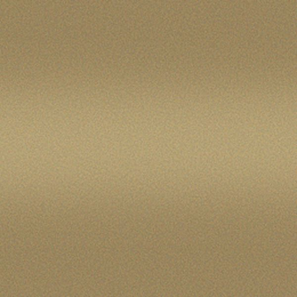 Metal Blinds - Metallic - Brass 01443