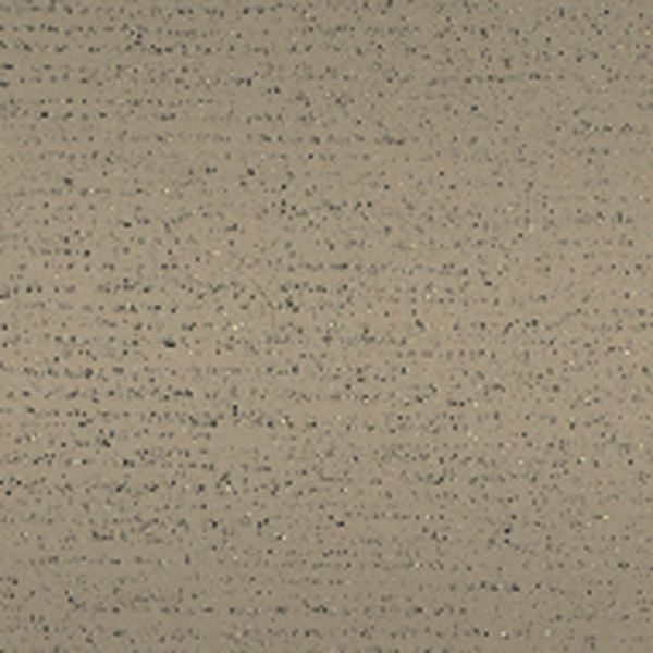 Metal Blinds - Earthstone