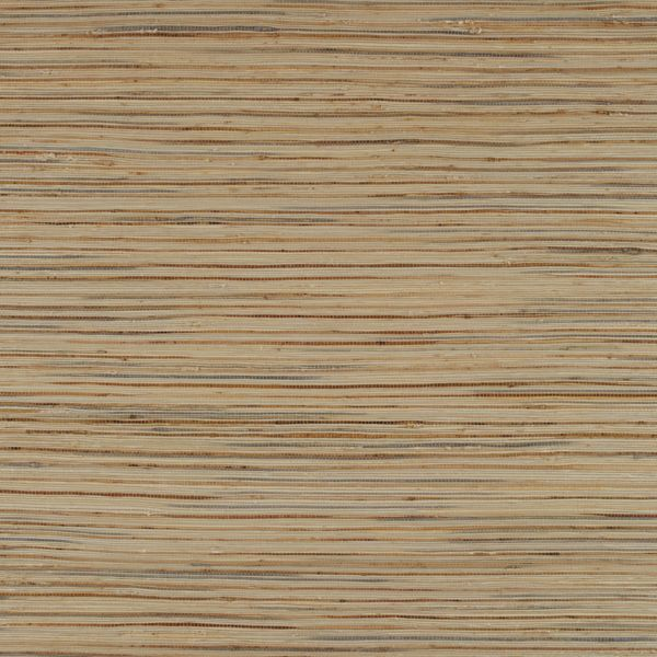 Natural Shades - Seagrass No Fabric Liner Sand 102NW001