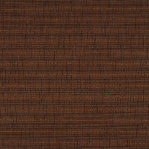 Natural Shades - Harbor Ford No Fabric Liner Brown 102NW007