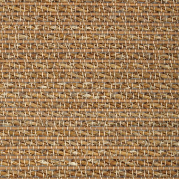 Natural Shades - Sisal Twist Room Darkening Banana Leaf 12281928