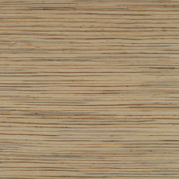 Natural Shades - Seagrass Room Darkening Fabric Liner Sand 122NW001