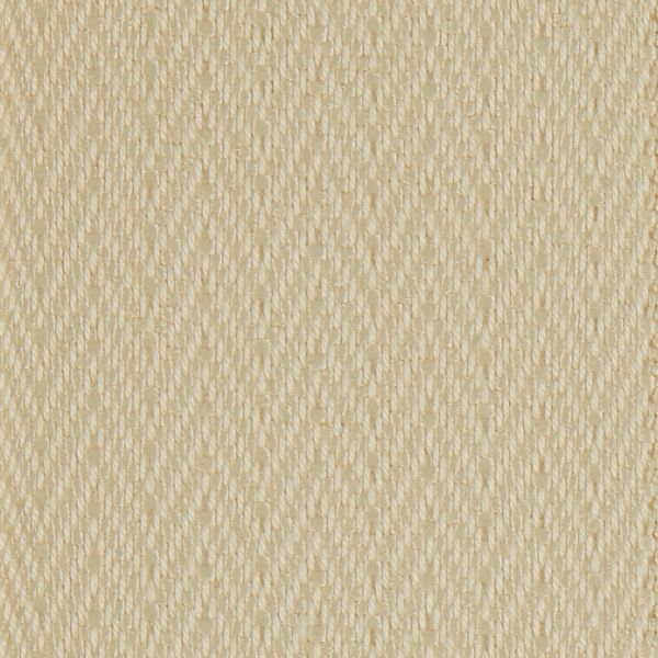 Natural Shades - Edge Binding Almond