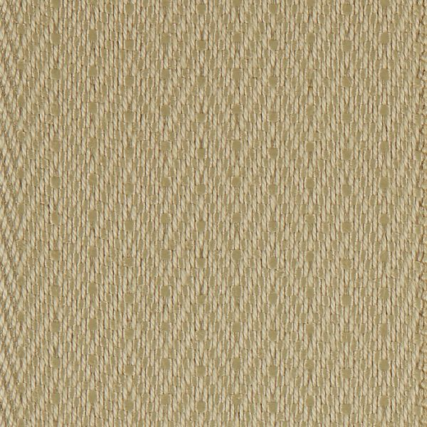 Natural Shades - Edge Binding Khaki